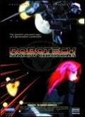 Robotech, Shadow Chronicles [Pelicula]