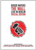 Descargar Roger Waters – The Wall Live in Berlin Special Edition.