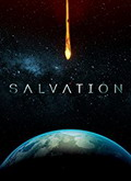 Descargar Salvation Temporada 1