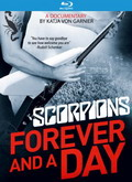 Descargar Scorpions – Forever and a Day.