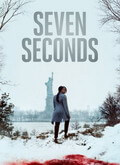 Descargar Seven Seconds Temporada 1