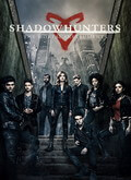 Descargar Shadowhunters Temporada 3