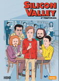 Descargar Silicon Valley Temporada 4