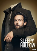 Descargar Sleepy Hollow Temporada 4