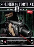 Descargar Soldier Of Fortune 2: Double Helix