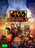 Descargar Star Wars Rebels Temporada 4