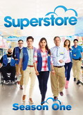 Descargar Superstore Temporada 1