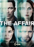 Descargar The Affair Temporada 3