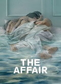 Descargar The Affair Temporada 4