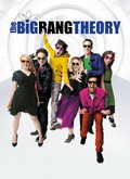 Descargar The Big Bang Theory Temporada 10