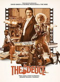 Descargar The Deuce Temporada 1