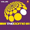 Descargar The Dome Vol.86