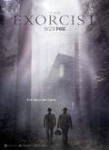 Descargar The Exorcist Temporada 2