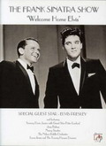 Descargar The Frank Sinatra Show – Welcome Home Elvis.