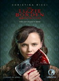 Descargar The Lizzie Borden Chronicles Temporada 1