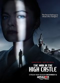 Descargar The Man in the High Castle Temporada 2