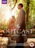 Descargar The Outcast Temporada