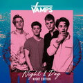 Descargar The Vamps