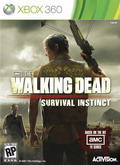 The Walking Dead: Survival Instinct [Otros]