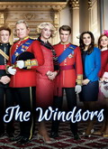 Descargar The Windsors Temporada 2