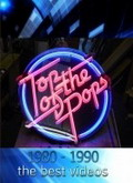 Descargar Top Of the Pops 1980-1990 Best Videos.