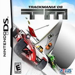 Trackmania [NDS]