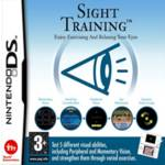 Training for your Eyes [NDS]
