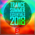 Descargar Trance Summer Essentials