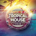 Descargar Tropical House 2018