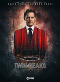 Descargar Twin Peaks II Temporada 1