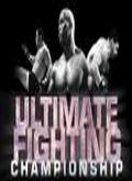 [UFC] Ultimate fighting championship. [Deportes]