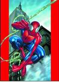Ultimate Spiderman [I Parte].