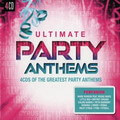 Descargar Ultimate…Party Anthems