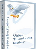 Descargar Video Thumbnails Maker v9.1.0 Platinum.