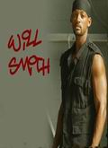 Videoclips Will Smith. [Videoclips]