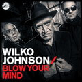 Descargar Wilko Johnson