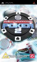 World Championship Poker 2 [PSP]