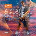 Descargar A State of Trance: Ibiza 2018 Ibiza 2018 (Mixed by Armin Van Buuren)
