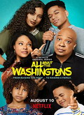 Descargar All About The Washingtons Temporada 1