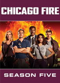 Descargar Chicago Fire Temporada 5