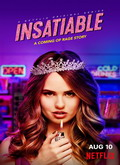 Descargar Insatiable Temporada 1