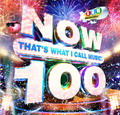 Descargar NOW Thats What Call Music 100