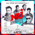 Descargar NRJ DJ Awards 2018