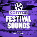 Descargar Kontor Festival Sounds 2018: The Closing