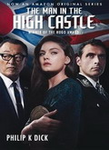 Descargar The Man in the High Castle Temporada 3