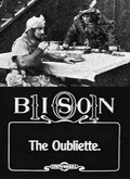 The Oubliette