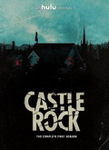 Castle Rock Temporada 1