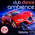 Descargar Club Dance Ambience Vol.171