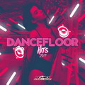 Dancefloor Hits 2019