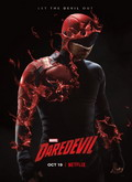 Daredevil Temporada 3